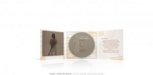 Simon Nwambeben - Bitibak 1 - CD digipack 3 volets