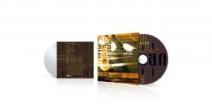 Ciocan - CD pochette carton