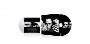 Diem - CD pochette carton