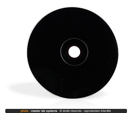 pressage cd dvd vinyl groove master lab systems. Black Bedroom Furniture Sets. Home Design Ideas