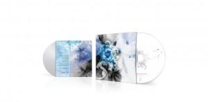 Ion - CD pochette carton