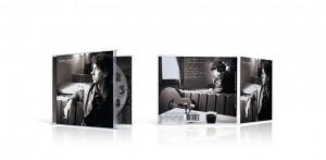Pierrot lunard - CD boitier cristal