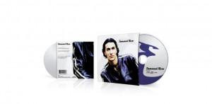 Ricou - CD pochette carton