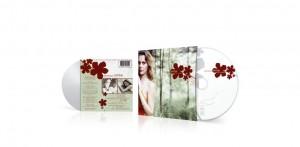 Spiteri - CD pochette carton