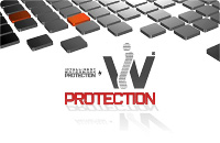 protection IW copyrights Master Lab Systems documents